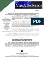 MAAdvisor_06022003.pdf