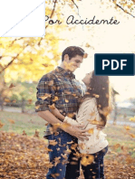 Amor por accidente.pdf