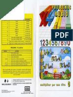 problemas rubio multiplicar por una cifra 3 (educación primaria).pdf