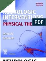 Neuro Therapy