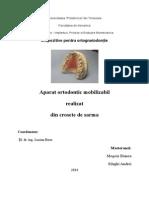 ortodontie (4)