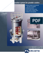 Aeration Brochure
