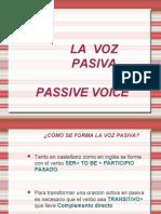 lavozpasivaeningls-120110060802-phpapp01