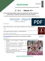 curso_nutricion_deportiva