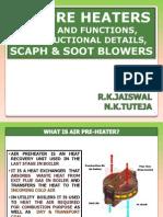 04.10.2012 Air Pre Heaters