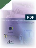 Manual PL Transporte Colectivo Individual Especiales (2)