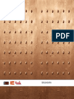 6-Cevik-soldadura.pdf