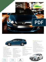 insight-hybrid-factsheet.pdf