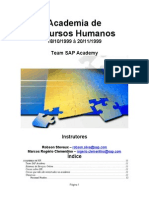 Academia SAP HR.doc