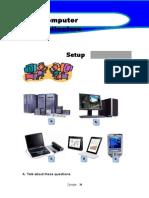 Unit 4_Computer Architecture
