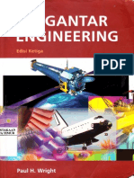 776_Pengantar Engineering Edisi Ketiga