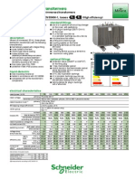 MINERA Technical Data Sheet - GEen 02 M en-50464-1 BoBk Rev A