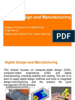 Digital Design and Manufacturing_revised_2