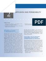 Capitulo_2_Blaustein.pdf