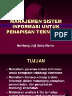 5. HTA Manajemen Informatika