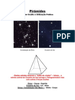 30062013_-_Pirâmides_-_Poder_e_Utilização_Prática_ em_Pessoas_e_Ambientes
