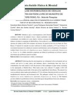 dinheiro 5.pdf
