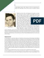 René Belbenoît.pdf