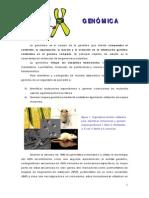 GENOMICA.pdf