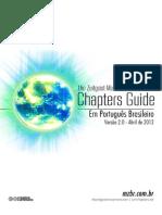 ChaptersGuidePT BR v2.0
