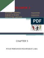 SPM KELOMPOK 4