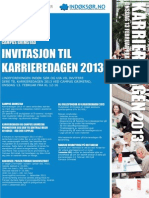 invitasjon2013a