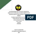 skripsi-manajemen-keuangan