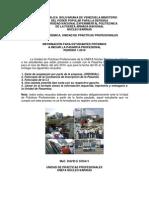 (224541243) INFORMACIÓN PASANTES PERIODO 1-2014