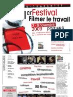 programme-flt