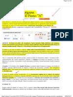 Scadenza Area a Rischio Siracusa Caltanissetta Spese 2004 Genchi (4)