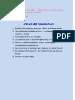 aprendizajes-fundamentales-2014