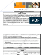 Carpinteria e Industria de La Madera Tecnicas 13