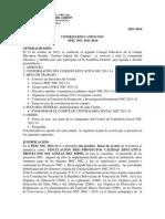 0fb9d1_peic y Consejo Educativo Nsc 2013- 14 i Lapso (Resumen)
