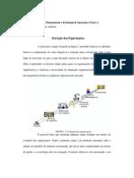 Texto_01_-_Evolucao_das_Organizacoes