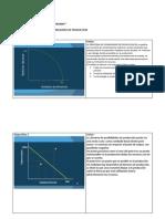 Frontera de Posibilidades de Produccion.docx 3 Sem