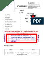 312-42610-Po-625 Calificacion de Personal de Soldadura