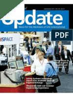 SAE_SEP 2012-magazine