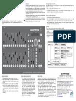 SmartFade v1.5 TwoScene QuickGuide