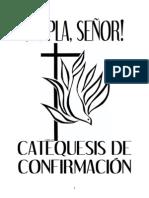 SOPLA SEÑOR.doc