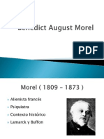 Benedict August Morel.pptx