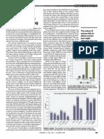 Science-1993-Alper-409-11.pdf