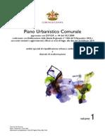 PUC Genova