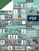 B&D, 2013-2B&D, 2013-2014, Outdoor Tools Catalog014, Outdoor Tools Catalog