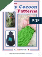11 Patterns