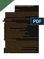 Download MakalahKonsepKeperawatanKomunitasbyDianaPutriRamdaniSN213991419 doc pdf