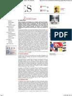 G.-i. Gurdjieff, Provoquer Les Esprits - Par Julien Darmon