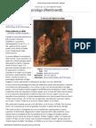 Ritorno Del Figliol Prodigo (Rembrandt) - Wikipediahretwrbntjhg