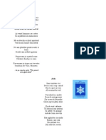 _Poezii Melfior Ra