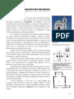05_ArquiteturaReligiosa