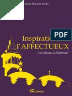Inspiration Affect Ueu x